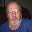 Profile picture of Splinter
